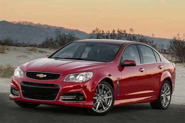 Chevrolet_SS-US-car-sales-statistics