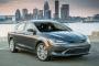 Chrysler_200-US-car-sales-statistics