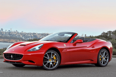 Ferrari_California_T-US-car-sales-statistics
