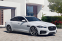 Jaguar_XF-US-car-sales-statistics