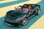 Lotus_Exige-US-car-sales-statistics