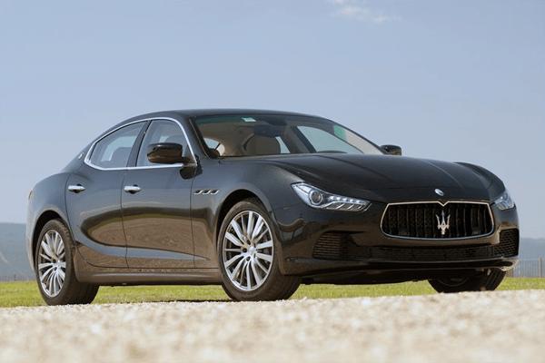 Maserati_Ghibli-US-car-sales-statistics