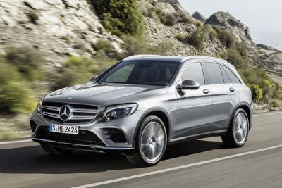 Mercedes_Benz-GLC-auto-sales-statistics-Europe