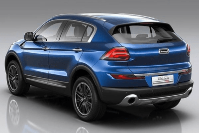 Qoros_5_SUV-car-sales-figures-China-september-2015