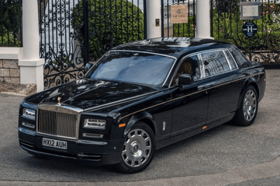 Rolls_Royce_Phantom-US-car-sales-statistics