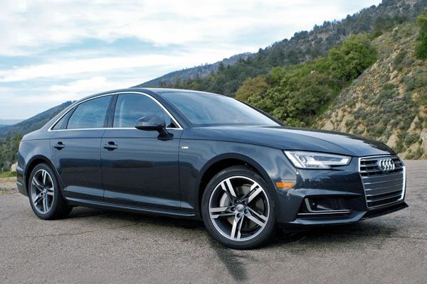 Audi_A4-2016-US-car-sales-statistics