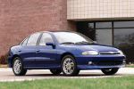 Chevrolet_Cavalier-US-car-sales-statistics