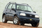 Chevrolet_Tracker-US-car-sales-statistics