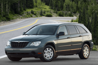 Chrysler_Pacifica-US-car-sales-statistics
