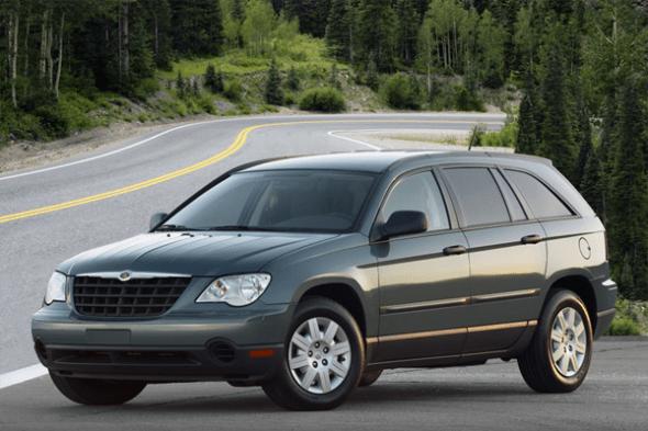 Chrysler_Pacifica-US-car-sales-statistics
