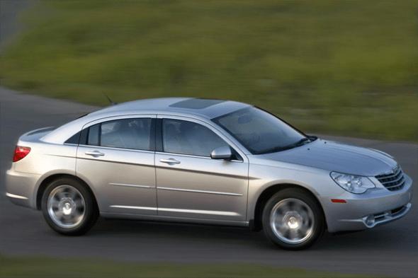 Chrysler_Sebring-US-car-sales-statistics