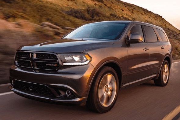 Dodge_Durango-US-car-sales-statistics