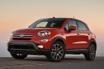 Fiat_500X-US-car-sales-statistics