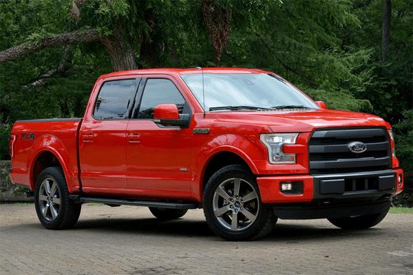 Ford_F150-Pickup-US-car-sales-statistics