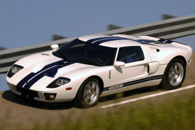 Ford_GT_2005-US-car-sales-statistics