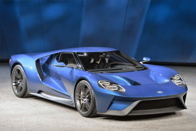 Ford_GT_2016-US-car-sales-statistics