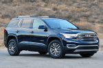 GMC_Acadia-2017-US-car-sales-statistics