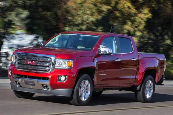 GMC_Canyon-US-car-sales-statistics