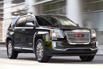 GMC_Terrain-US-car-sales-statistics