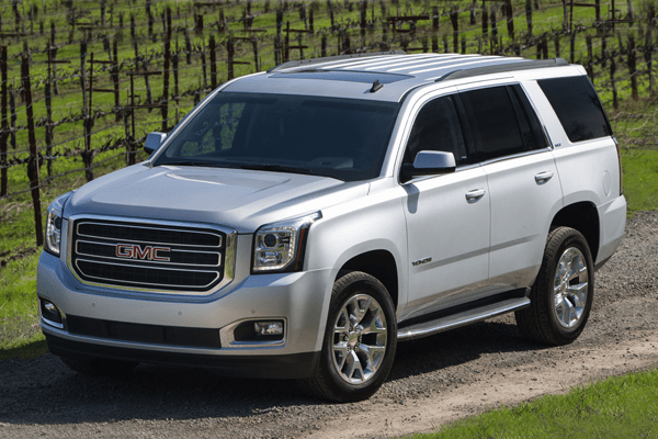 GMC_Yukon-US-car-sales-statistics