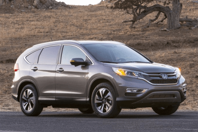 Honda_CRV-US-car-sales-statistics