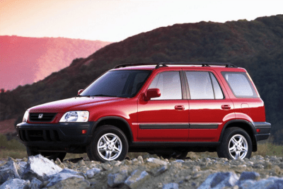 Honda_CRV-first_generation-US-car-sales-statistics
