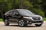 Honda_Crosstour-US-car-sales-statistics