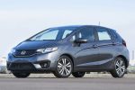Honda_Fit-US-car-sales-statistics