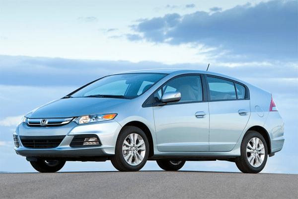 Honda_Insight-US-car-sales-statistics