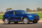 Infiniti_QX70-US-car-sales-statistics