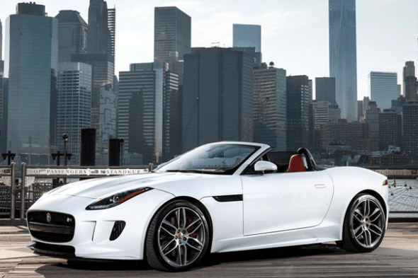 Jaguar_F_Type-US-car-sales-statistics