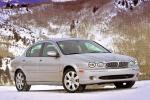 Jaguar_X_Type-US-car-sales-statistics