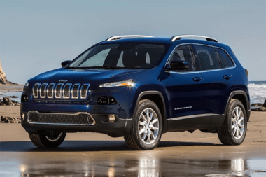 Jeep_Cherokee-US-car-sales-statistics