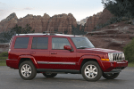 Jeep_Commander-US-car-sales-statistics