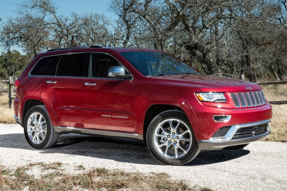 Jeep_Grand_Cherokee-US-car-sales-statistics
