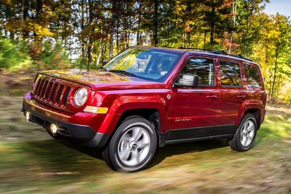 Jeep_Patriot-US-car-sales-statistics