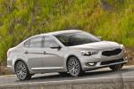 Kia_Cadenza-US-car-sales-statistics