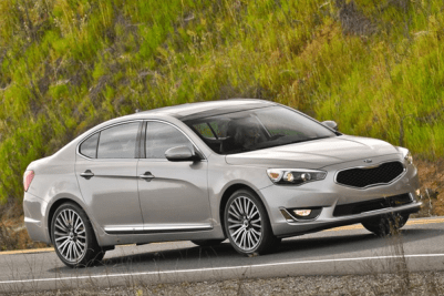 Kia_Cadenza-US-car-sales-statistics
