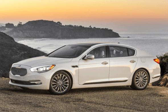 Kia_K900-US-car-sales-statistics