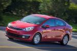 Kia_Rio-US-car-sales-statistics