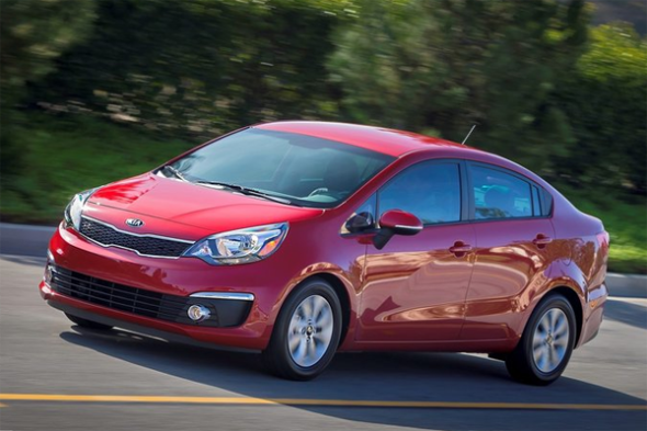 Kia_Rio-US-car-sales-statistics