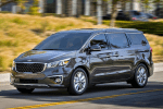 Kia_Sedona-US-car-sales-statistics