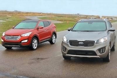 Kia_Sorento-Hyundai_Santa_Fe-european_car_sales-2015-large_SUV_segment