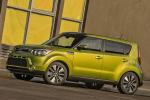Kia_Soul-US-car-sales-statistics