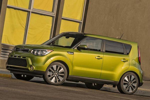 Kia_Soul-US-car-sales-statistics