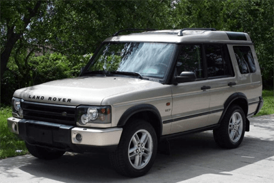 Land_Rover_Discovery-US-car-sales-statistics