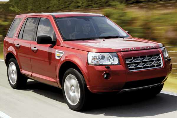 Land_Rover_LR2-Freelander-US-car-sales-statistics
