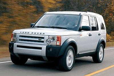 Land_Rover_LR3-US-car-sales-statistics