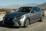 Lexus_GS-US-car-sales-statistics