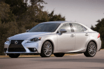 Lexus_IS-US-car-sales-statistics